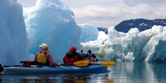 columbia_paddling_ice_235