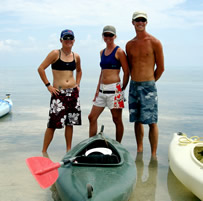 guides_belize