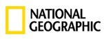 national_geo