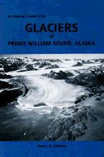 read_GlaciersguideLethcoe