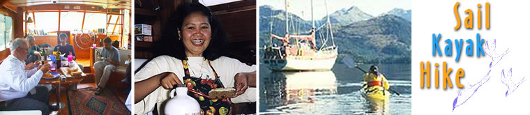 sail_title_interior_cook