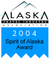 spirit_of_alaska_award