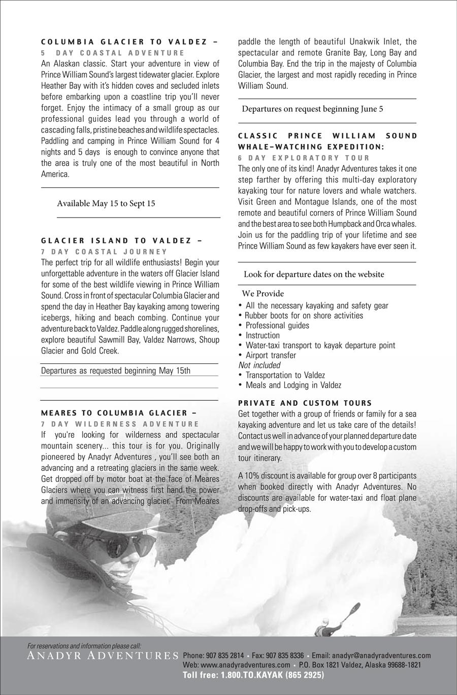 brochure1_900