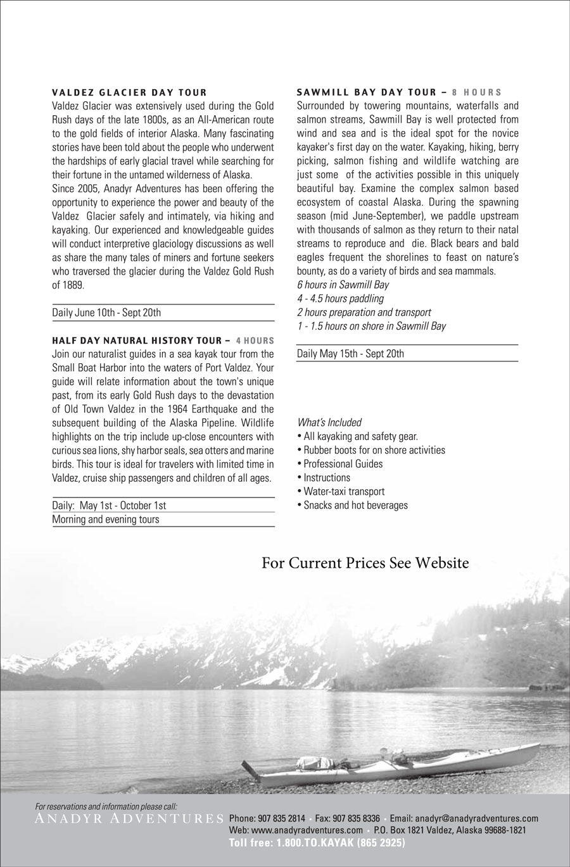 brochure3_900