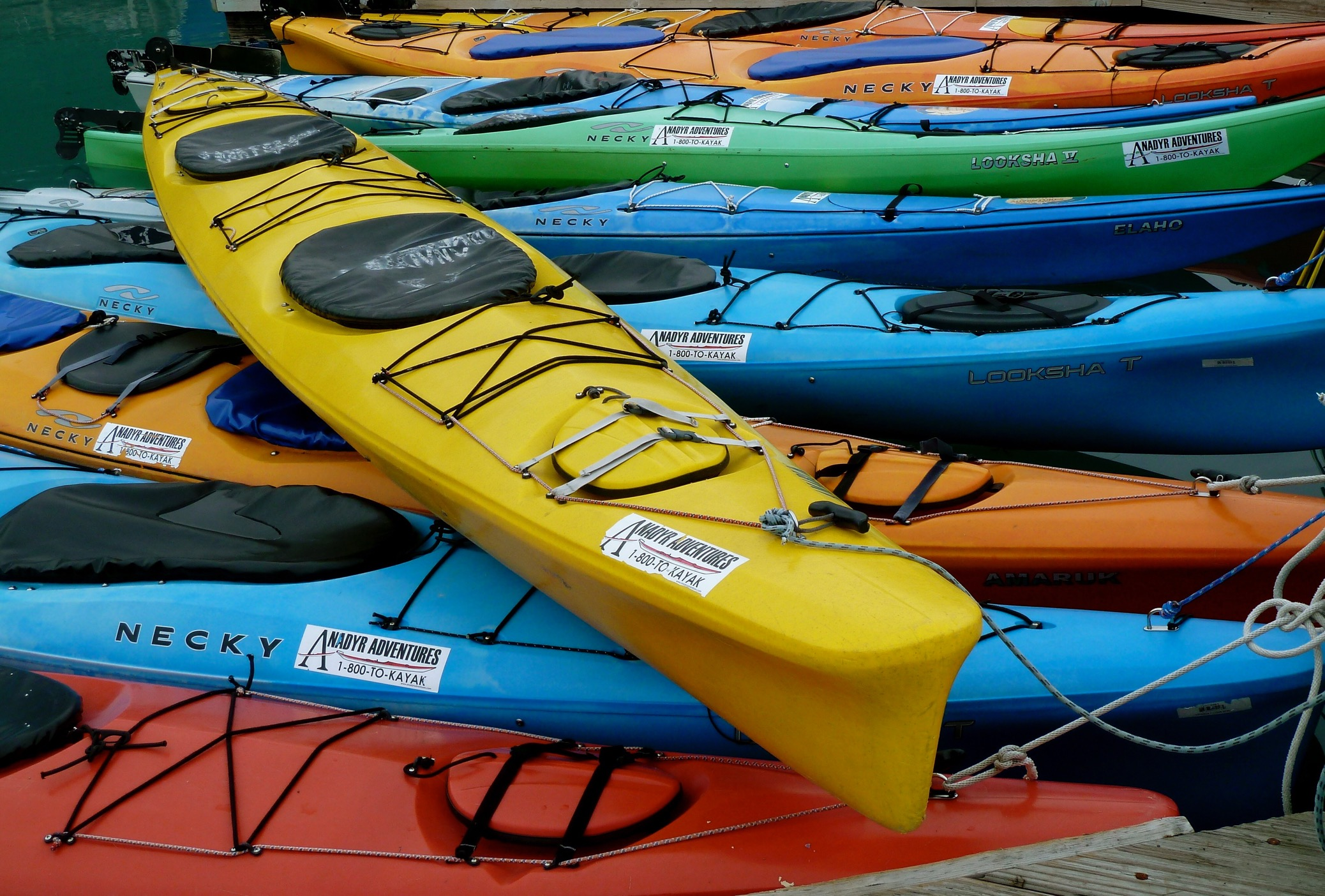 Colorful_Kayaks_Valdez